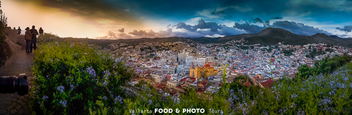 food and photo tours in vallarta. food tour, photo tour, cultural tour, walking tour. Guanajuato Photo Tour. Tours by Star Photography Trip to Guanajuato and San Miguel de Allende