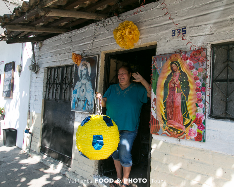 Vallarta Food and Photo Tours, Cultural Walking Tours Puerto Vallarta, Get to know Puerto Vallarta from knowledgeable locals who love PV+ Tours by Locals in Vallarta + Tours by Star + Vallarta Walking Tours, Vallarta Cultural Tours,