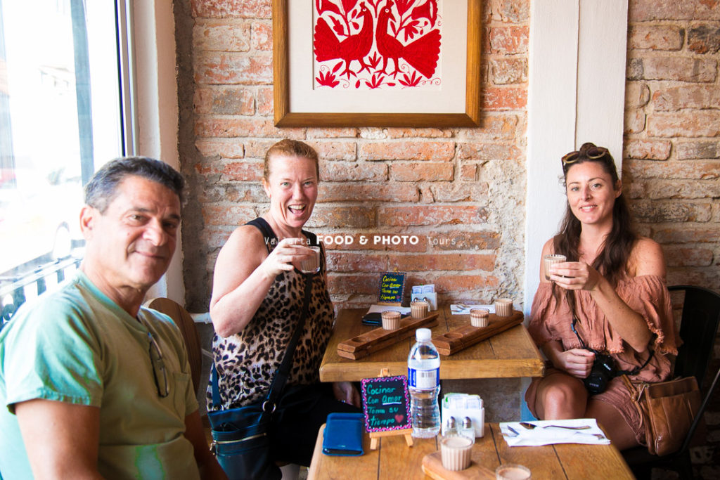 Vallarta Food & Photo Tours by Star+Get to know Puerto Vallarta from knowledgeable locals guides who love PV + Vallarta Local Guides