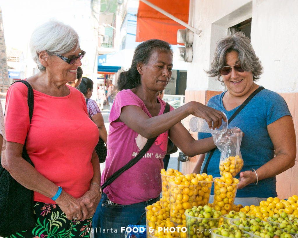 Vallarta Food and Photo Tours, Cultural Walking Tours Puerto Vallarta. Get to know Puerto Vallarta from knowledgeable locals guides who love PV + Vallarta Local Guides