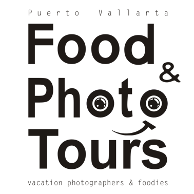 Tour by Star, the food tour guide and Vacation Photographer in Puerto Vallarta