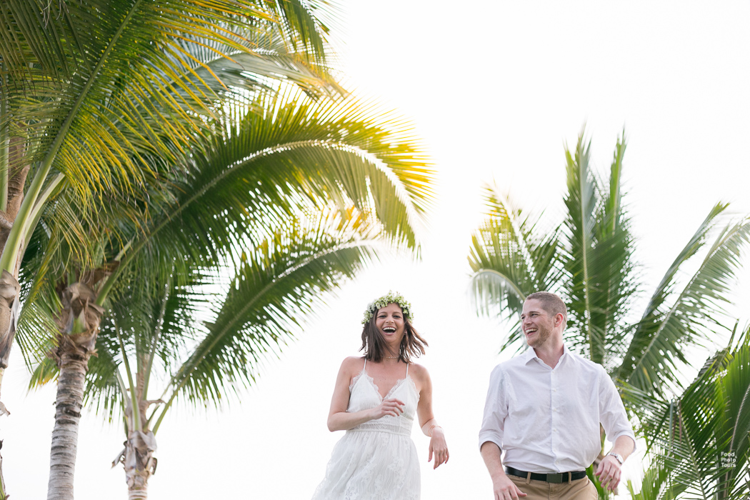 Engagement Photography Services in Puerto Vallarta and Banderas Bay