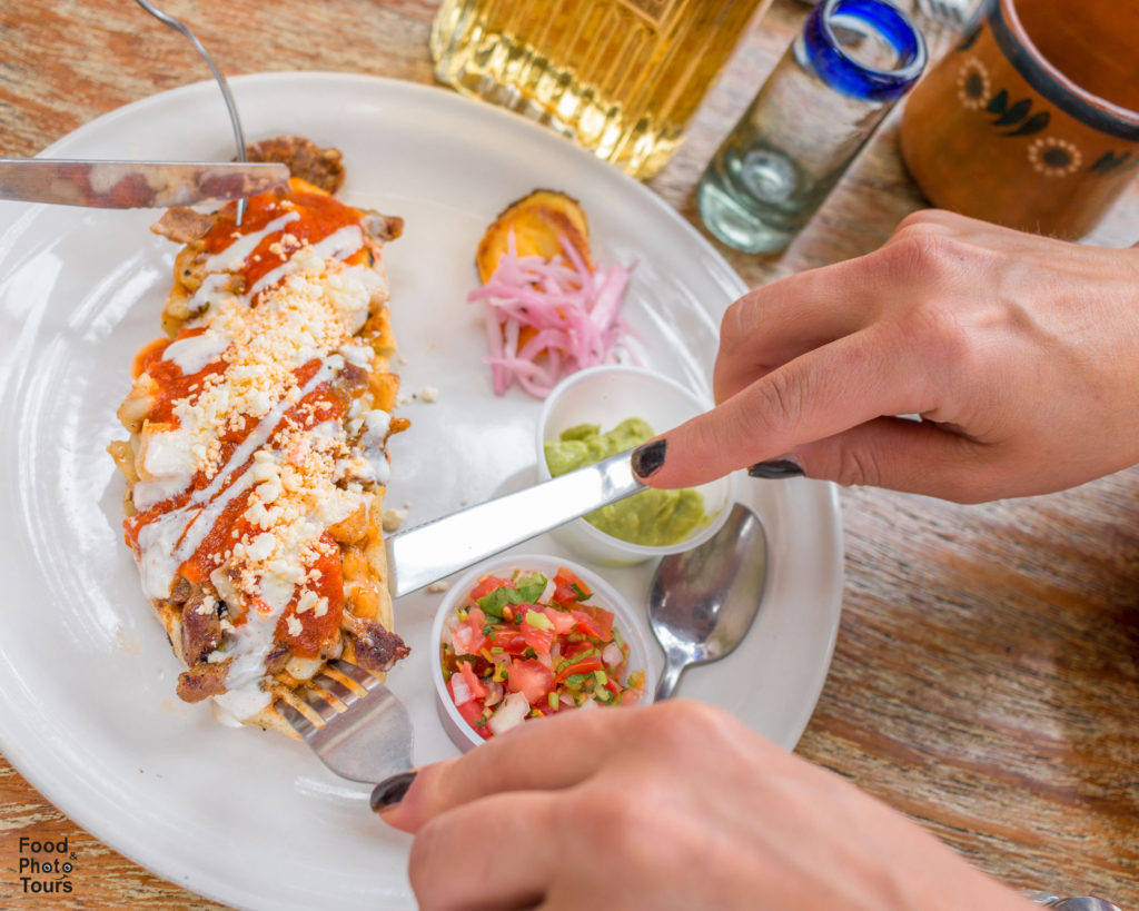 The best and most affordable Food Tours in Puerto Vallarta