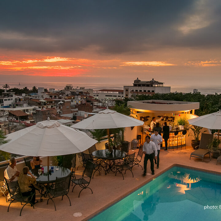 Photo shoot in Vallarta, Vacation photographer, I shoot your vacation, mini sessions, Photographer in Sayulita Puerto Vallarta Punta Mita, Destination photographer. A photo shoot at Los Mangos Library Private  Art Auction 2018. Biblioteca Los Mangos Subasta de Arte.